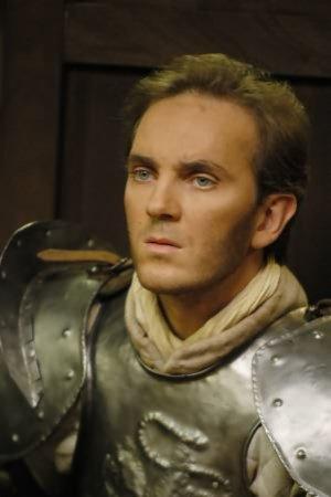 Lancelot (Thomas Cousseau)